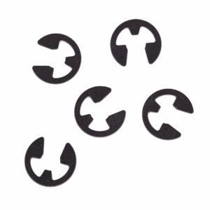 dillon-wiederladepresse-ersatzteile-eclip-clip-dilon-xl650-xl550-zubehör-ersatzteile-dillon-presse-kaufen