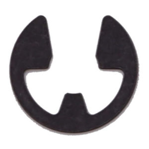 dillon-wiederladepresse-ersatzteile-eclip-clip-dilon-xl650-xl550-zubehör-ersatzteile-dillon-presse-kaufen-wiederladeshopdillon-wiederladepresse-ersatzteile-eclip-clip-dilon-xl650-xl550-zubehör-ersatzteile-dillon-presse-kaufen-wiederladeshop