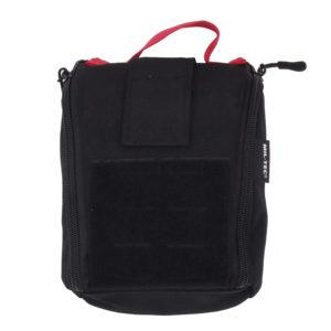 erste-hilfe-set-ifak-pouch-tactical-polizei-ausrüstung-security-erste-hilfe-mil-tec-tactical-first-aid-kit-ammo-depot