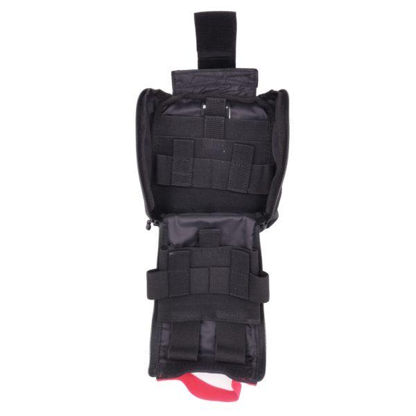erste-hilfe-set-ifak-pouch-tactical-polizei-ausrüstung-security-erste-hilfe-mil-tec-tactical-first-aid-kit-demo-2
