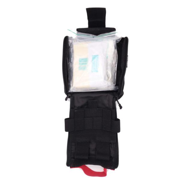 erste-hilfe-set-ifak-pouch-tactical-polizei-ausrüstung-security-erste-hilfe-mil-tec-tactical-first-aid-kit-demo