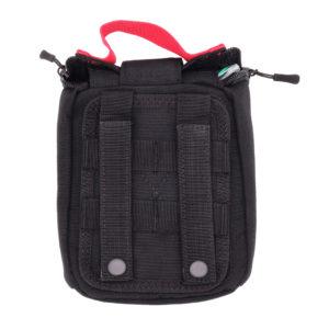 erste-hilfe-set-ifak-pouch-tactical-polizei-ausrüstung-security-erste-hilfe-mil-tec-tactical-first-aid-kit-gun-store
