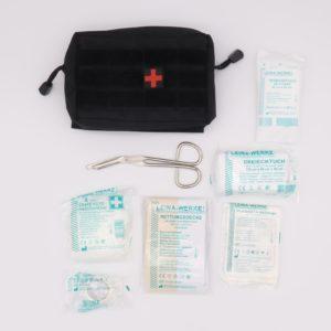 erste-hilfe-set-leina-25tlg-ifak-pouch-tactical-polizei-ausrüstung-security-erste-hilfe-mil-tec-tactical-first-aid-kit