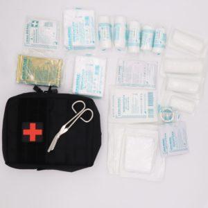 erste-hilfe-set-leina-ifak-pouch-tactical-polizei-ausrüstung-security-erste-hilfe-mil-tec-tactical-first-aid-kit