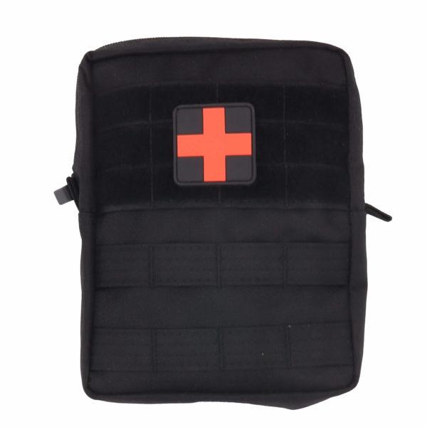 erste-hilfe-set-leina-ifak-pouch-tactical-polizei-ausrüstung-security-erste-hilfe-mil-tec-tactical-first-aid-kit-demo