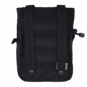 erste-hilfe-set-leina-ifak-pouch-tactical-polizei-ausrüstung-security-erste-hilfe-mil-tec-tactical-first-aid-kit-det