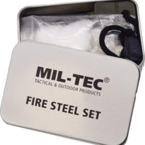 feuerstarter-set-fire-steel-set-survival-feuer-outdoor-feuerzeug-mil-tec-prepper-bedarf-notfall-ausrüstung-box
