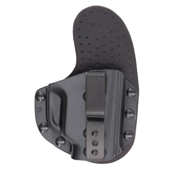 glock-holster-inside-verdeckte-trageweise-pistolen-holster-kripo-ghost-civilian-inside-holster-s-glock-gen5