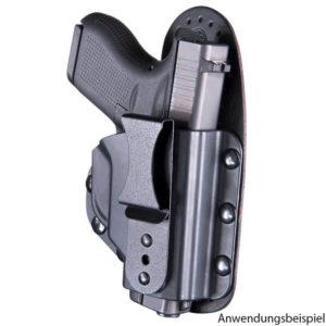 glock-holster-inside-verdeckte-trageweise-pistolen-holster-kripo-ghost-civilian-inside-holster-s-glock-gen5-demo
