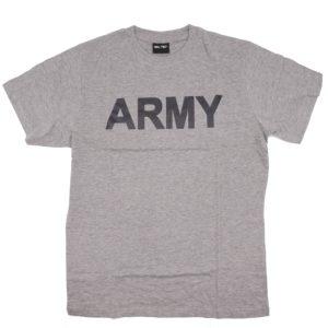 herren-t-shirt-army-us-army-tshirt-amerika-us-navy-marines-seals-bundeswehr-tshirt-bekleidung-kaufen-grau