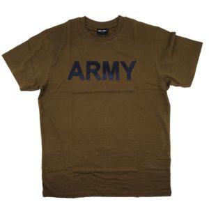 herren-t-shirt-army-us-army-tshirt-amerika-us-navy-marines-seals-bundeswehr-tshirt-bekleidung-kaufen-oliv