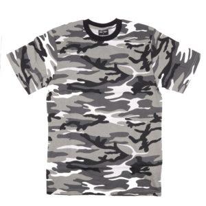 herren-t-shirt-camouflage-urban-camo-flecktarn-bekleidung-kaufen-gümstig-army-shop-armee-fan-artikel-tarn-kleidung