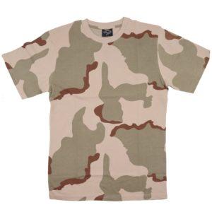 herren-t-shirt-desert-3-col-camouflage-camo-flecktarn-bekleidung-kaufen-gümstig-army-shop-armee-fan-artikel-tarn-kleidung
