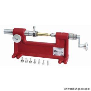 hornady-hülsentrimmer-cam-lock-hülsen-trimmer-wiederlade-zubehör-ammo-depot-hornady-kaufen-050140