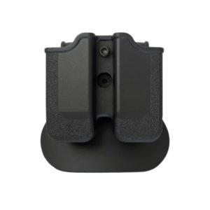 imi-defense-magazinholster-sigsauer-magazintasche-hk-p30-usp-cz-p7-cz75-magazin-holster-verdeckte-trageweise-imi-mp04-z2040