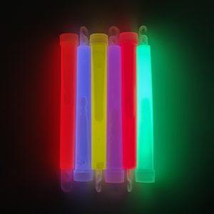 leuchstab-knicklicht-kaufen-markierungslicht-notlicht-prepper-bedarf-tactical-light-stick-ammo-depot