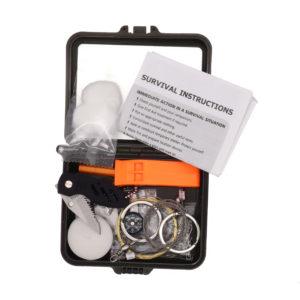 mil-tec-survival-kit-kst-box-survival-ausrüstung-prepper-camping-zubehör-notfall-set-feuerstarter