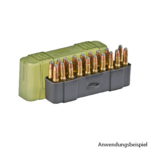 plano-patronenbox-munitionsbox-rifle-ammo-case-30-30-223-250savage-jagdpatronen-aufbewahrung-hunting-small