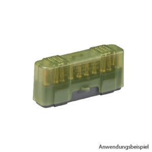 plano-patronenbox-munitionsbox-rifle-ammo-case-30-30-223-250savage-jagdpatronen-aufbewahrung-small