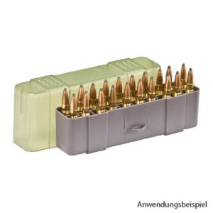 plano-patronenbox-munitionsbox-rifle-ammo-case-308win-45-70gov-270wsm-jagdpatronen-aufbewahrung-ammo-depot-medium