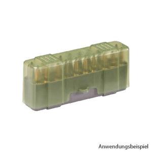 plano-patronenbox-munitionsbox-rifle-ammo-case-308win-45-70gov-270wsm-jagdpatronen-aufbewahrung-medium