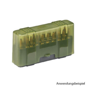 plano-patronenbox-munitionsbox-rifle-ammo-case-7mm-rem-mag-338win-magnum-270-jagdpatronen-aufbewahrung-Largeplano-patronenbox-munitionsbox-rifle-ammo-case-7mm-rem-mag-338win-magnum-270-jagdpatronen-aufbewahrung-Large