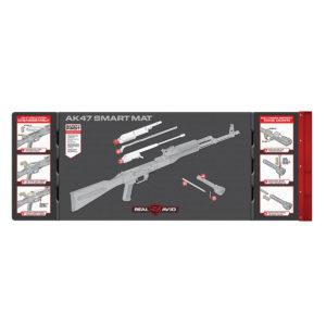 real-avid-smart-mat-ak47-zerlegen-reinigungsmatte-waffen-reinigung-ak47-ersatzteile-akm-ak74-reinigungszubehör-für-waffe-ammo-depot
