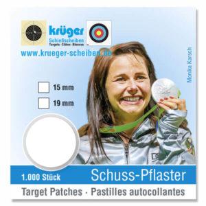 schusspflaster-weiss-für-zielscheiben-selbstklebend-15mm-schwarz-krüger-zielscheibe-ipsc-schussloch-pflaster-sportschießen-8419
