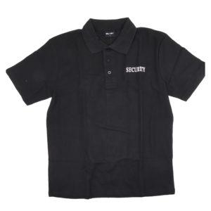 security-polo-shirt-kaufen-tshirt-security-bekleidung-sicherheitsdienst-ausrüstung-kaufen-ammo-depot-security-bedarf