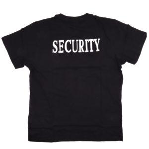 security-t-shirt-kaufen-tshirt-security-bekleidung-sicherheitsdienst-ausrüstung-kaufen-ammo-depot-waffengeshäft-security-logo