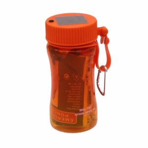 survival-set-outdoor-flasche-solarlicht-überlebensset-kaufen-prepper-ausrüstung-notfall-set-survival-kit-flasche
