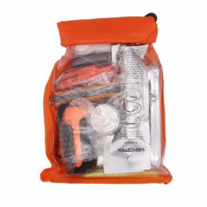 survival-set-outdoor-tasche-dry-bag-überlebensset-kaufen-prepper-ausrüstung-notfall-set-survival-kit-dynamo-led