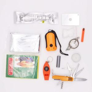 survival-set-outdoor-tasche-dry-bag-überlebensset-kaufen-prepper-ausrüstung-notfall-set-survival-kit-dynamo-led-outdoor