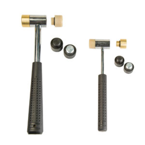 wheeler-master-gunsmith-hammer-set-büchsenmacher-werkzeug-waffen-werkzeug-kaufen-waffe-zerlege-hilfe-waffenwartung-waffenpflege