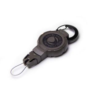 boomerang-hunting-jagdausrüstung-oliv-medium-schlüsselhalter-jojo-badge-id-holder-polizei-ausrüstung-dienst-security-kaufen-polizei-bedarf-ammo-depot