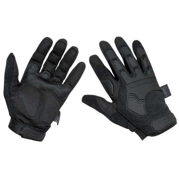 einsatzhandschuh-schnittschutz-handschuhe-kaufen-security-handschuhe-polizei-handschuhe-leder-sek-gsg9-mfh-attack-security-handschuhe-15841A