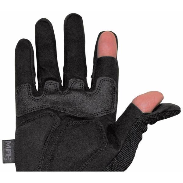 einsatzhandschuh-schnittschutz-handschuhe-kaufen-security-handschuhe-polizei-handschuhe-leder-sek-gsg9-mfh-attack-security-handschuhe-15841Ad1