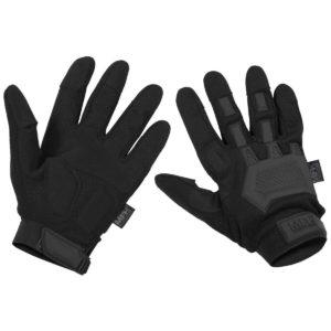 einsatzhandschuh-security-handschuhe-polizei-handschuhe-sek-gsg9-ausrüstung-mfh-tactical-gloves-action-durchsuchungshandschuhe-15843A