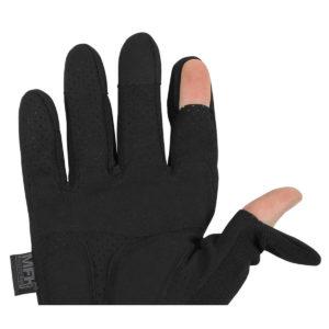 einsatzhandschuh-security-handschuhe-polizei-handschuhe-sek-gsg9-ausrüstung-mfh-tactical-gloves-action-durchsuchungshandschuhe-15843Ad1