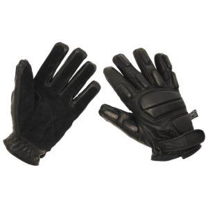 einsatzhandschuhe-schnittfeste-handschuhe-schnitthemmende-handschuhe-tactical-handschuhe-polizei-security-einsatzhandschuhe-kaufen-ammodepot.de-mfh-protect-15622