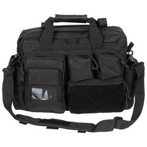 einsatztasche-mfh-tactical-tasche-security-polizei-tasche-laufen-ammodepot.de-polizeiausrüstung-security-bedarf-einsatz-tasche-schwarz-0007a