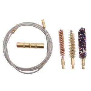 eyselein-waffenpflege-putzset-reinigungsset-putzstock-laufreinigungsschnur-kaufen-ammo-depot-waffenshop-waffenpflege-bürste-waffenreinigung-44magnum-9,3mm-büchse