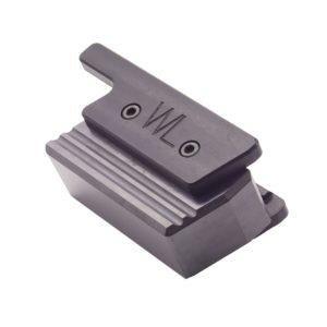 hk-usp-laufgewicht-zusatzgewicht-tuning-heckler-koch-usp-zubehör-waffen-kaufen-tuning-waffentuning-ammodepot.de