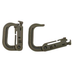 karabiner-molle-system-tactikel-tactical-karabinerhaken-d-ring-polizei-ausrüstung-security-ausrüstung-ammodepot-mfh-27550R