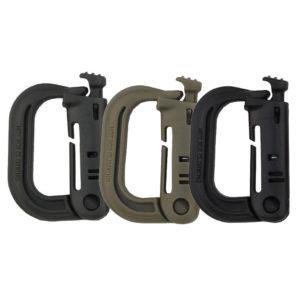 karabiner-molle-system-tactikel-tactical-karabinerhaken-d-ring-polizei-ausrüstung-security-ausrüstung-ammodepot-mfh