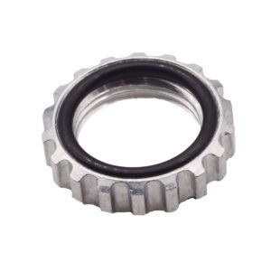 lee-matrizen-zubehör-lee-precision-splin-drive-lock-ring-lee-busching-kaufen-ammo-depot-sicherungsring-wiederladen
