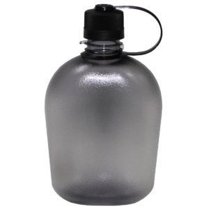 mfh-us-feldflasche-generation-2-bpa-frei-tactical-trinkflasche-schwarz-transparente-trinkflasche-kaufen-ammo-depot-us-army-33209A