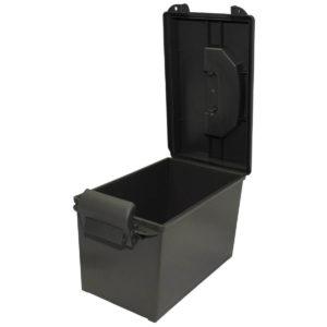 mfh-us-minitionskiste-army-ammo-case-patronenbox-mnitionsbox-sportschießen-ammo-depot-ammodepot.de-27156d1