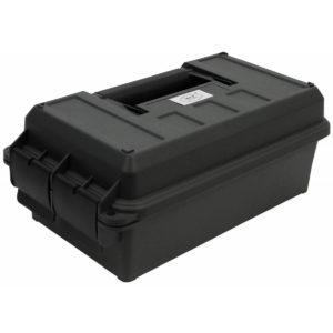 mfh-us-minitionskiste-army-ammo-case-patronenbox-mnitionsbox-sportschießen-ammo-depot-ammodepot.de-klein-27155