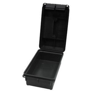 mfh-us-minitionskiste-army-ammo-case-patronenbox-mnitionsbox-sportschießen-ammo-depot-ammodepot.de-klein-27155d1